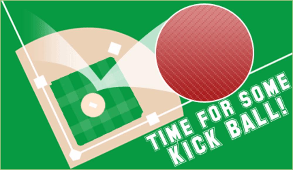 kickball-clipart-summer-1.png