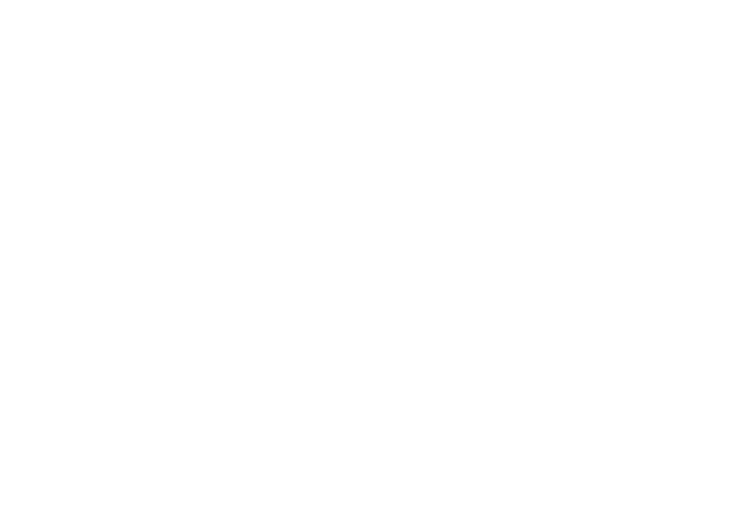 Future 50: Re-Vision Rainbow Blvd