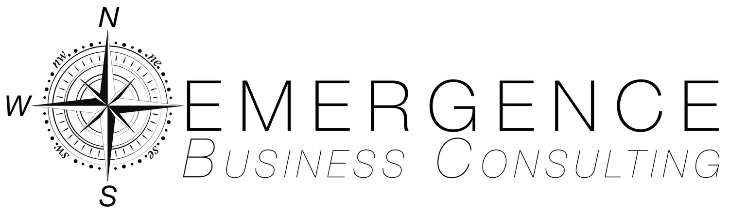Emergence Business Consulting