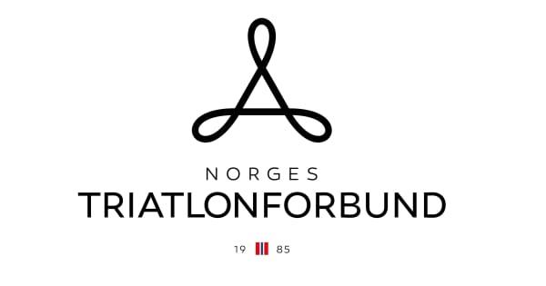 NTF logo.jpg