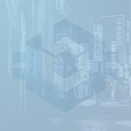 弊社のミッション - Blockchain Unboundのミッションは、様々な業界のソートリーダーによるグローバルコミュニティを集結させ、ブロックチェーン技術を掘り下げて探ることです。イベントは社会的インパクトをもたらし、ビジネス開発に火を点け、参加者が協力者と意味のある関係を築くことを可能にします。