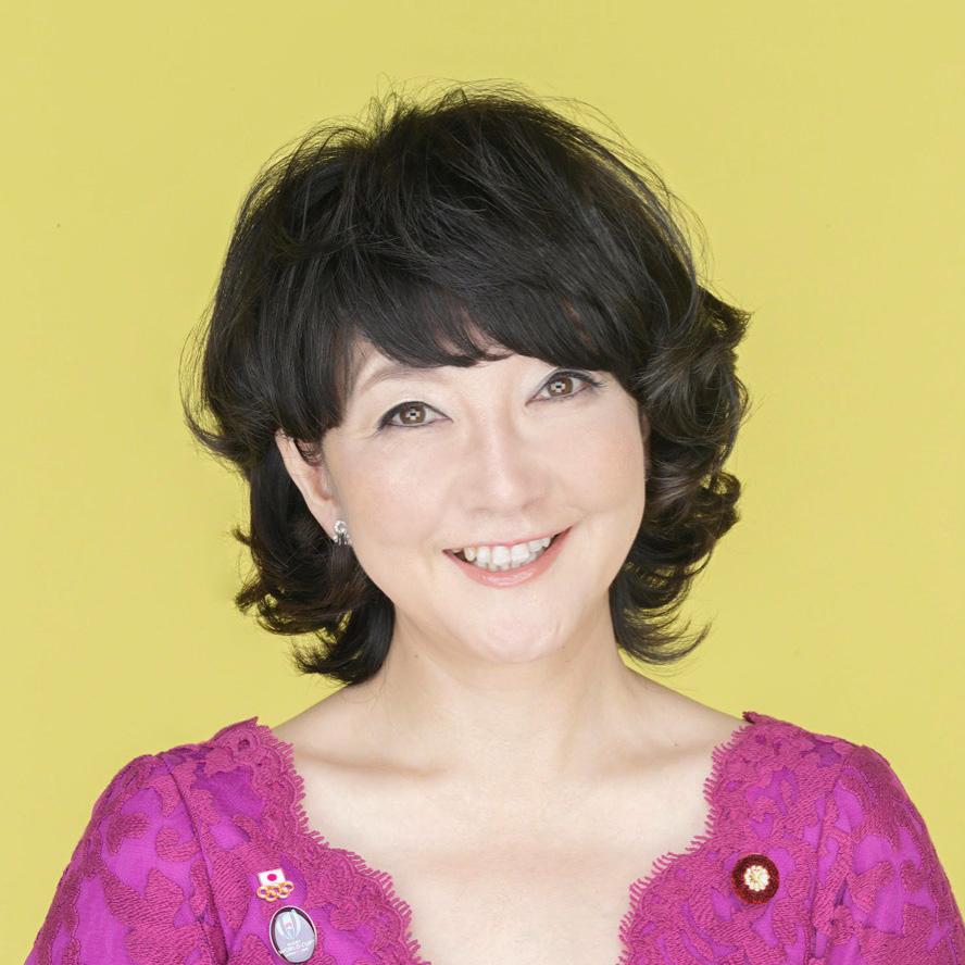 Satsuki Katayama.JPG