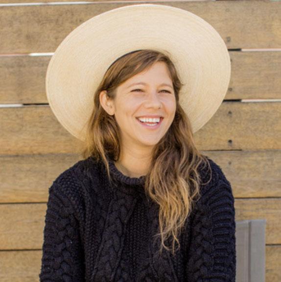 Emily Rudolph-bush.jpg