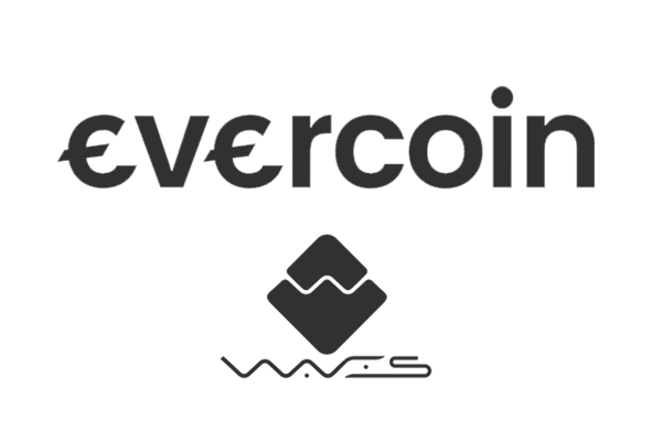 evercoin.png