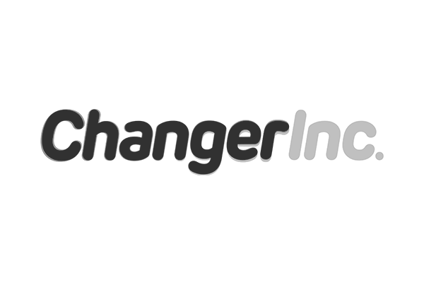 Changer Inc.png