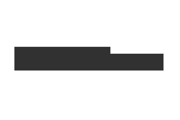 Wilson Elser.png