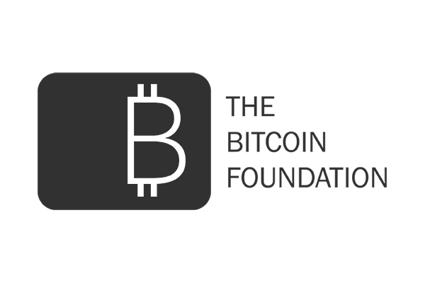 The Bitcoin Foundation.png