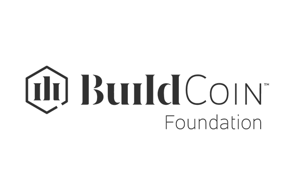 Build Coin Foundation.png