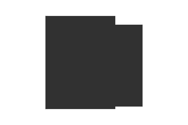 Cambridge Analytics.png