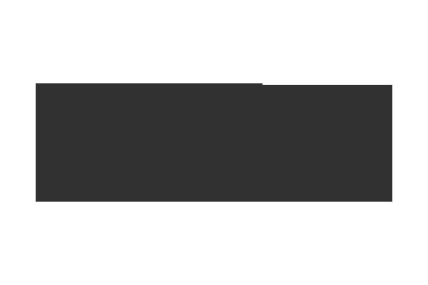 Smart Valor.png