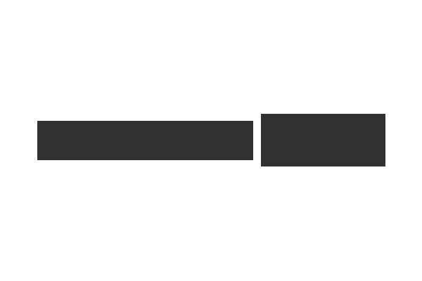 Mama Hope.png