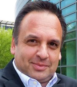 Dr. Robert Statica