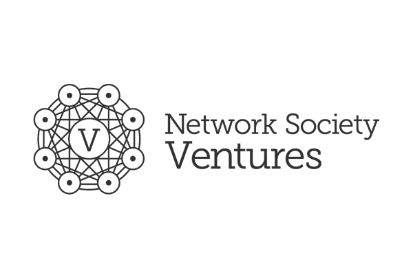 Network Society Ventures.png