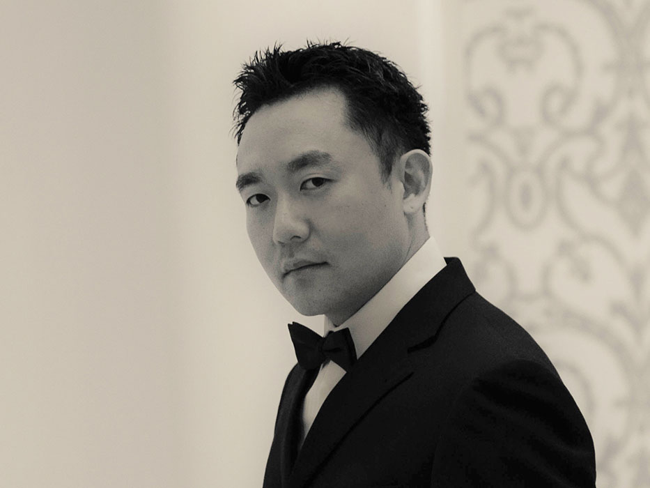 Sean Koh, Chairman.jpg