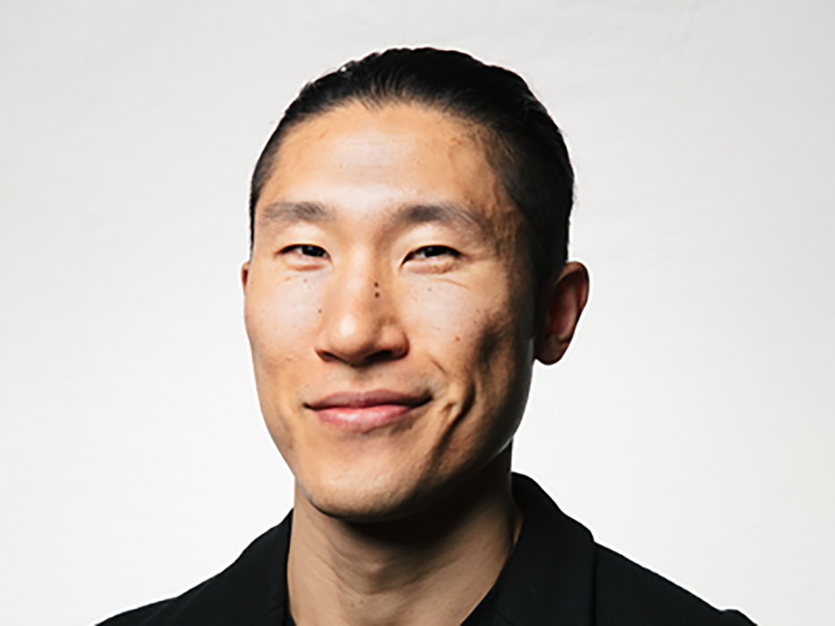 Alex Yamashita.jpg