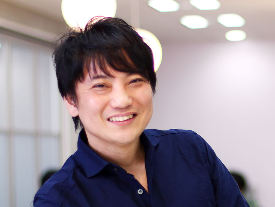 Hironao Kunimitsu.jpg