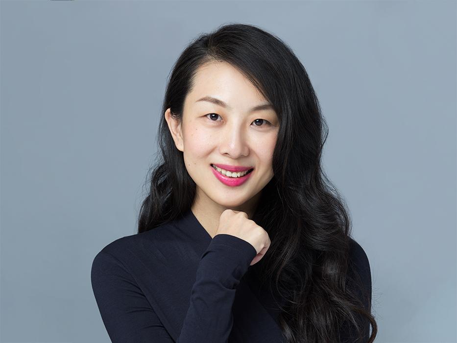 Karen Chen.JPG