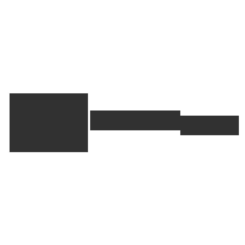 Good Money Logo.png