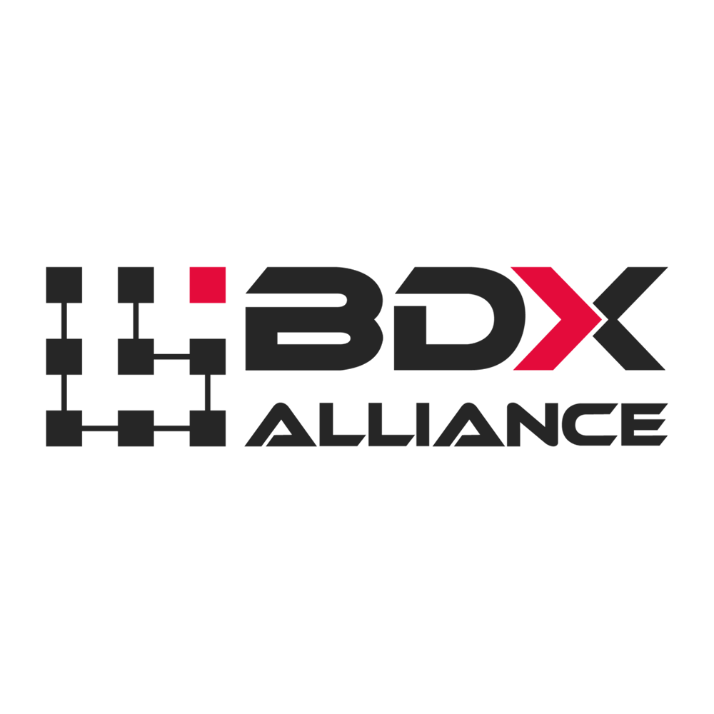 BDX Alliance.png
