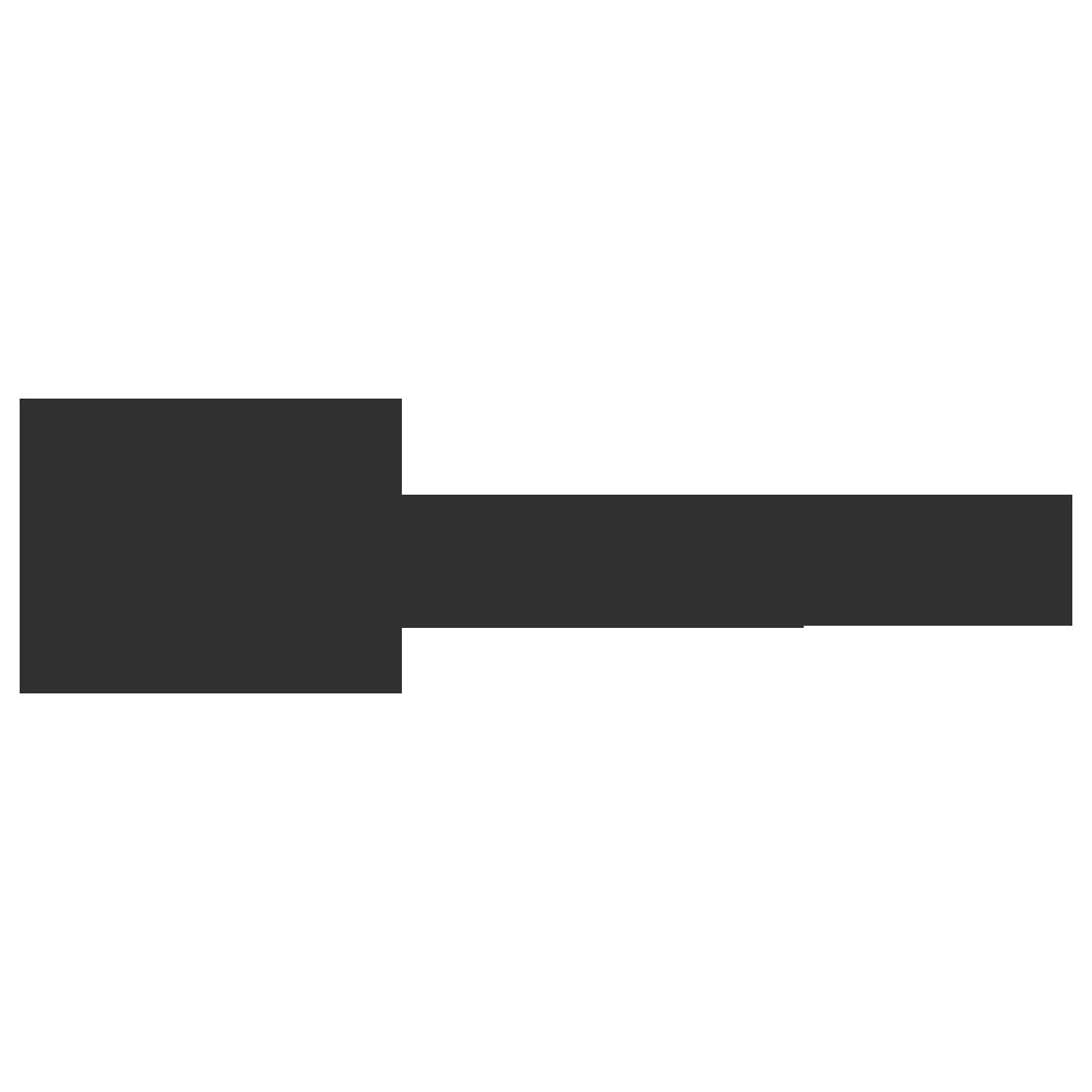 blockchain-industries.png