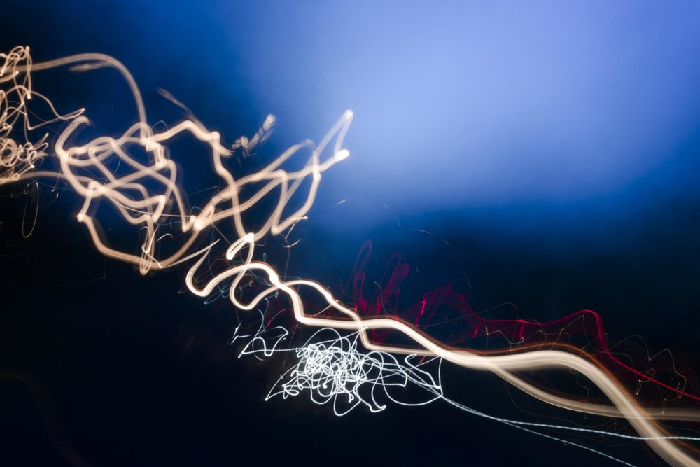 IMG_1903Light Painting.jpg