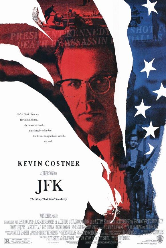 1991-JFK-poster1