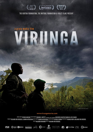 Virunga_documentary_poster