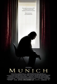 Munich_1_Poster