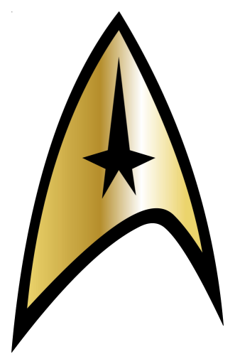 USS_Enterprise_Command_Insignia