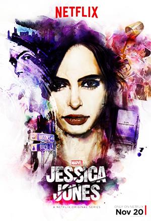 jessica_jones2