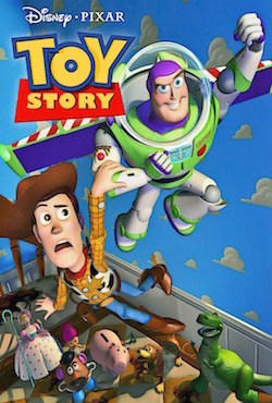 toystory_poster