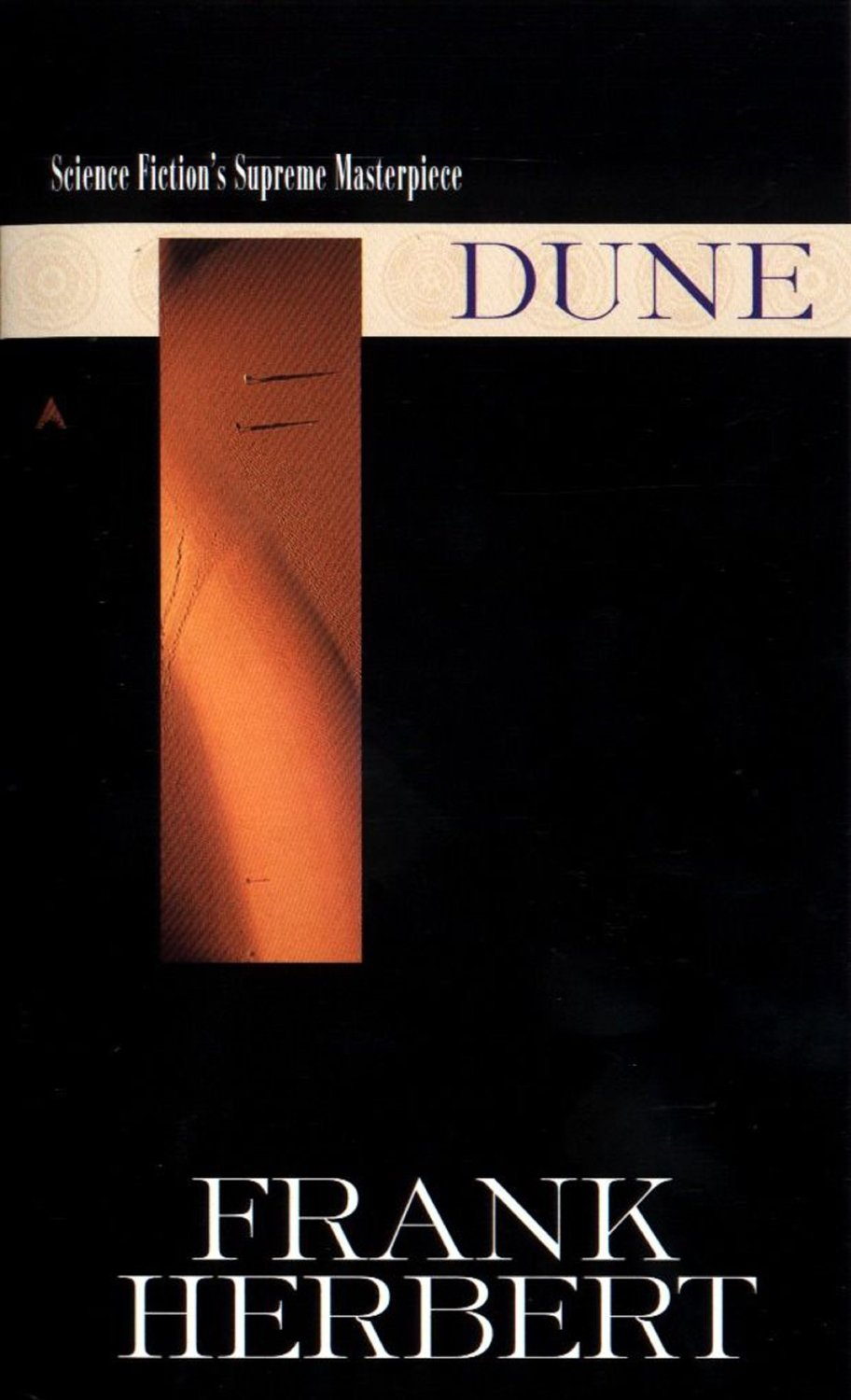 Dune-Book-Cover-06082015