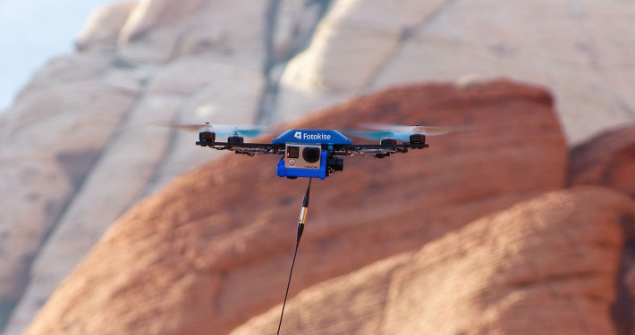 fotokite-pro-arial-filming-drone-desc1