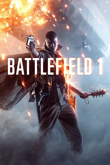 battlefield_1_cover_art