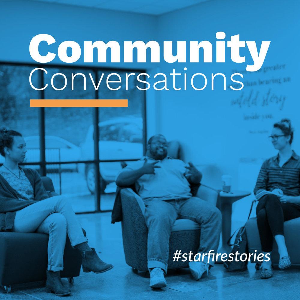 CommunityConvos_Logo-01.jpg