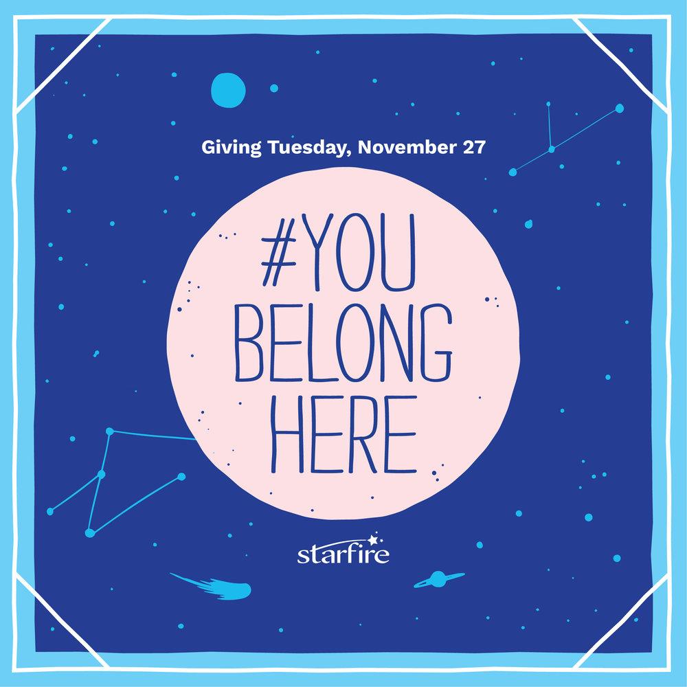 GivingTuesday_YOUBELONGHERE_Logo09.17.18-01.jpg