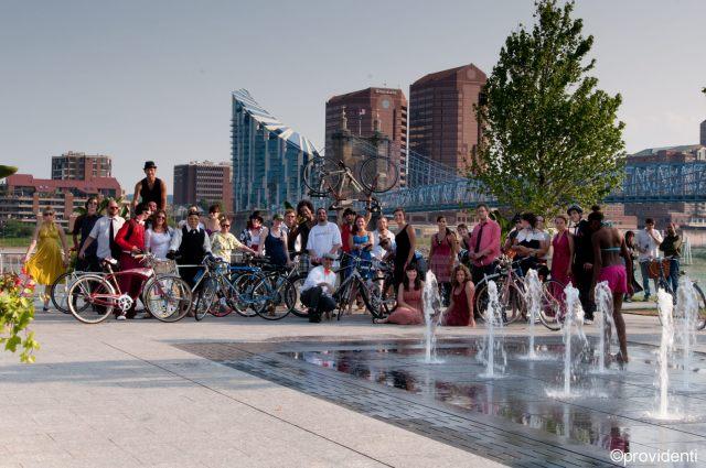 joseph-bike-ride1.jpg