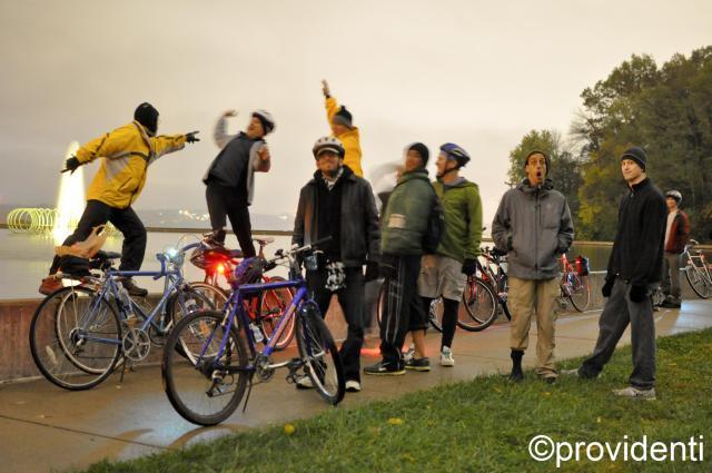joseph-bike-ride4.jpg