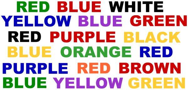 color-illusion.jpg