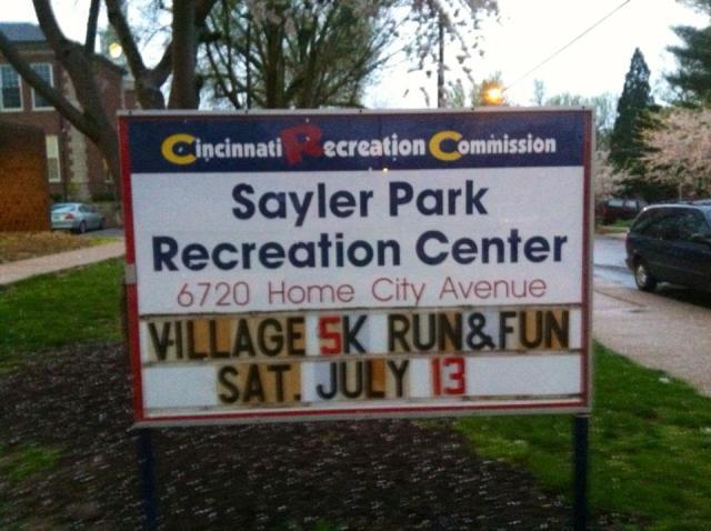 sayler-park-sign.jpg