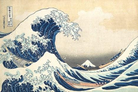 great-wave.jpg