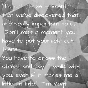 tim-quote2.png
