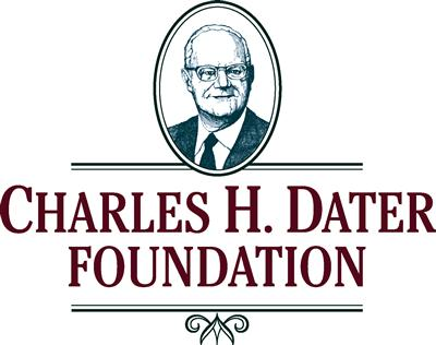 Dater Foundation Logo_New.jpg