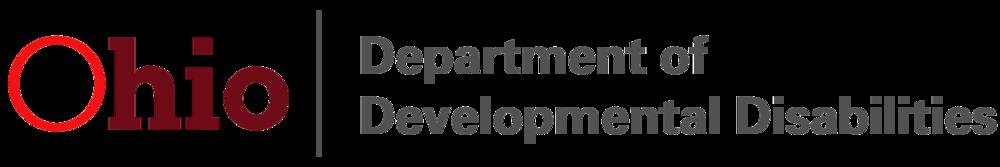 Hi-Res DODD Logo.png