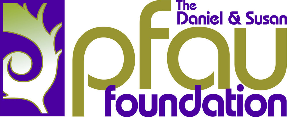 pfau-foundation-logo.jpg