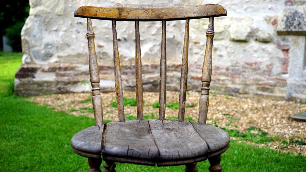 Wondrous Podcast Cincibility Blog Starfire Machost Co Dining Chair Design Ideas Machostcouk