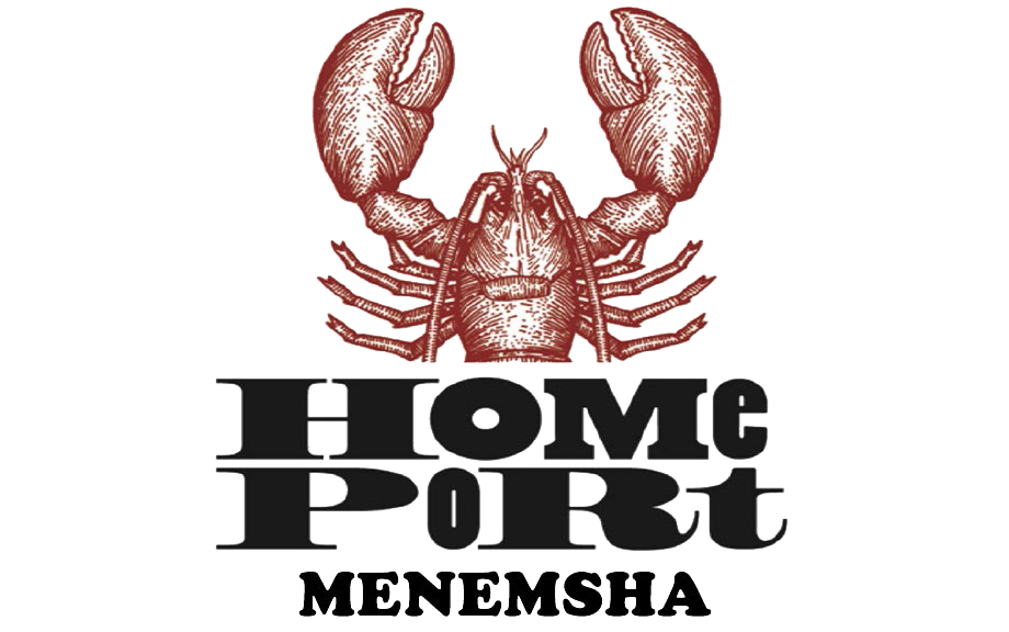 Menemsha Home Port