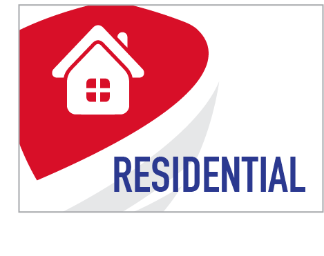 Icon-Residential@2x.png