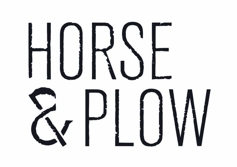 HorsePlow_logo_bw_stacked (1).jpeg