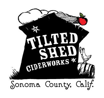Logo-Soco-Cider-Week.jpg